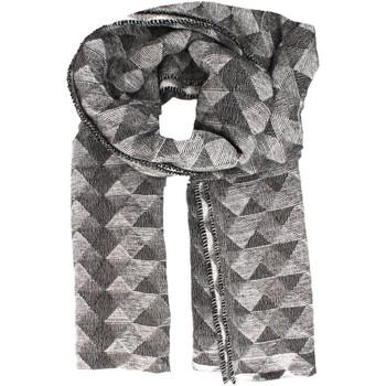 Tekstilni dodatki Šali & Rute Achigio' MADOLIVER WHITE