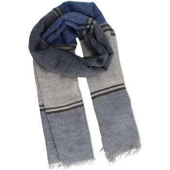 Tekstilni dodatki Šali & Rute Achigio' MISS19230 GREY