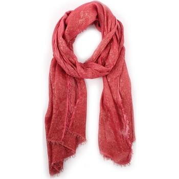 Tekstilni dodatki Šali & Rute Achigio' P8-5 RED