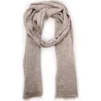 Tekstilni dodatki Šali & Rute Achigio' P8-5 GREY