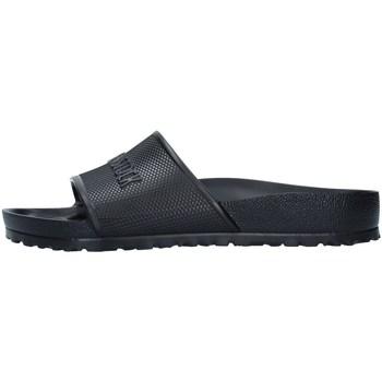 Čevlji  Moški Natikači Birkenstock 1015398 BLACK
