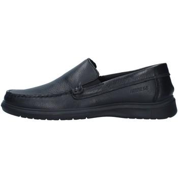 Čevlji  Moški Mokasini Enval 7213000 BLACK