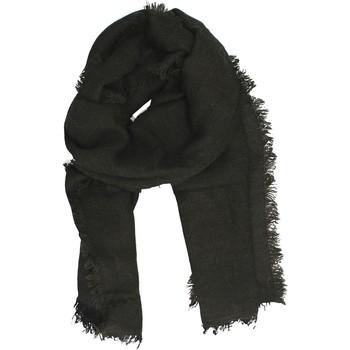 Tekstilni dodatki Šali & Rute Achigio' AGO2020 BROWN