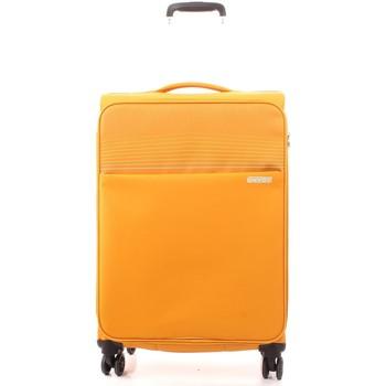 Torbice Mehki kovčki American Tourister 94G006004 GOLD