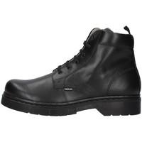 Čevlji  Dečki Polškornji Balducci RAY1800 BLACK