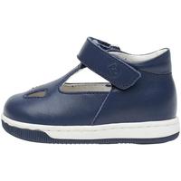 Čevlji  Otroci Sandali & Odprti čevlji Falcotto 2014704 01 Modra