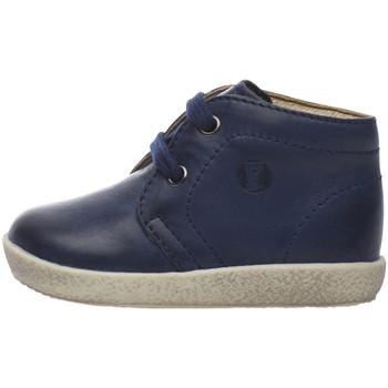 Čevlji  Otroci Sandali & Odprti čevlji Falcotto 2012821 01 Modra