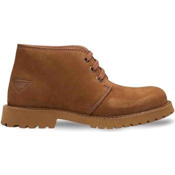 Čevlji  Ženske Sandali & Odprti čevlji Docksteps DSW106003 Bež