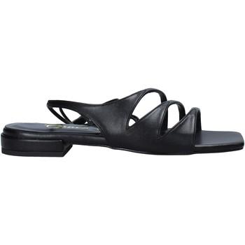 Čevlji  Ženske Sandali & Odprti čevlji Grace Shoes 369A002 Črna