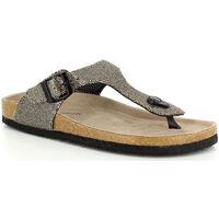 Čevlji  Ženske Japonke Kimberfeel ALINA Or