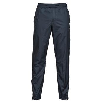 Oblačila Moški Spodnji deli trenirke  BOSS BREM Modra