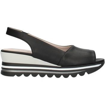Čevlji  Ženske Sandali & Odprti čevlji Comart 9C3486 Black