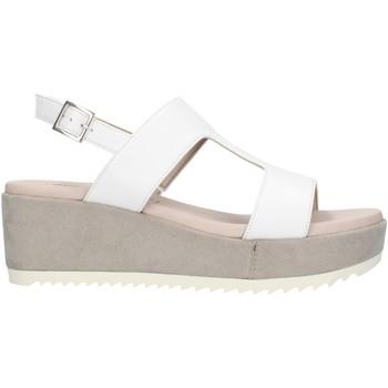 Čevlji  Ženske Sandali & Odprti čevlji Comart 503463NL White