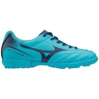 Čevlji  Moški Nogomet Mizuno Monarcida Neo AS Modra, Mornarsko modra