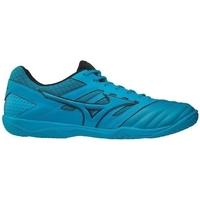 Čevlji  Moški Fitnes / Trening Mizuno Sala Premium 3 IN Modra