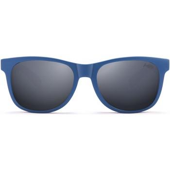 Ure & Nakit Sončna očala The Indian Face Arrecife Modra