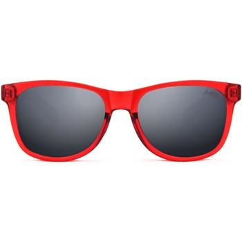 Ure & Nakit Sončna očala The Indian Face Arrecife Rdeča