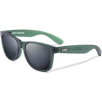 Ure & Nakit Sončna očala The Indian Face Arrecife Zelena
