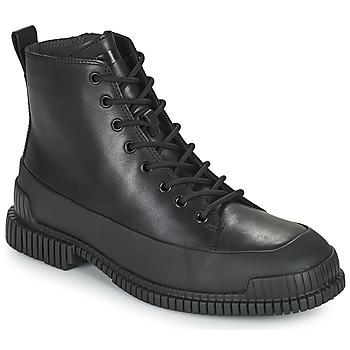 Čevlji  Moški Polškornji Camper PIX Črna