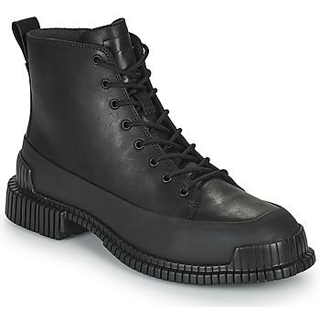 Čevlji  Ženske Polškornji Camper PIX Črna