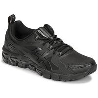 Čevlji  Moški Nizke superge Asics GEL-QUANTUM 180 Črna