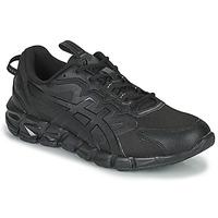 Čevlji  Moški Nizke superge Asics GEL-QUANTUM 90 Črna