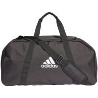 Torbice Športne torbe adidas Originals Tiro DU M Črna