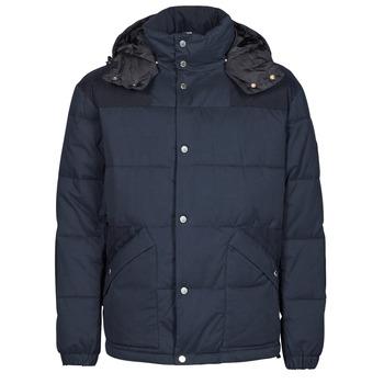 Oblačila Moški Jakne Armani Exchange 6KZB27 Modra