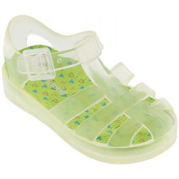 Čevlji  Otroci Čevlji za v vodo Victoria 1368100 Bela