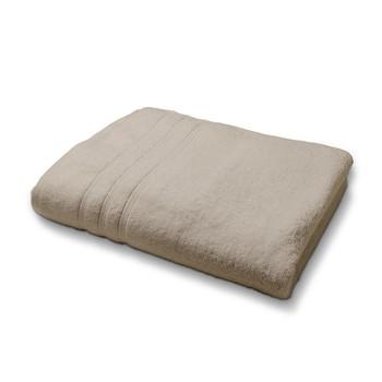 Dom Kopalniške brisače in rokavice za umivanje Today TODAY 500G/M² Bež