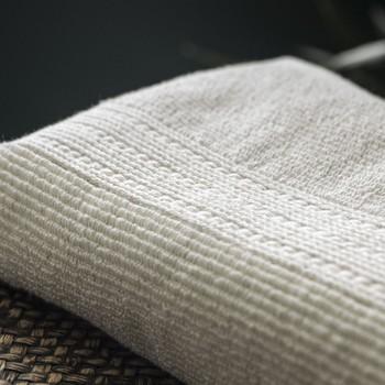 Dom Kopalniške brisače in rokavice za umivanje Today TODAY GYPSET Bež