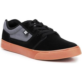 Čevlji  Moški Skate čevlji DC Shoes Domyślna nazwa black, grey