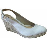 Čevlji  Ženske Sandali & Odprti čevlji Toni Pons TOPBARNApedra blu