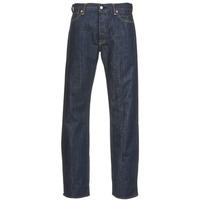 Oblačila Moški Jeans straight Levi's 501® Levi's®ORIGINAL FIT Levi's / Marlon