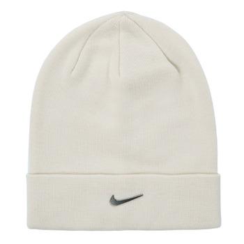 Tekstilni dodatki Kape Nike NIKE SPORTSWEAR Bež