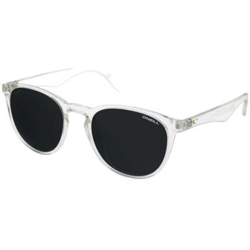Ure & Nakit Sončna očala O'neill Summerleaze Bela