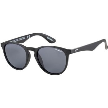 Ure & Nakit Sončna očala O'neill Summerleaze Črna