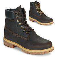 Čevlji  Moški Polškornji Timberland 6