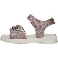 Čevlji  Deklice Sandali & Odprti čevlji Lelli Kelly LK1508 PINK