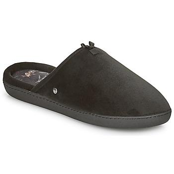 Čevlji  Ženske Nogavice Isotoner 97313 Črna