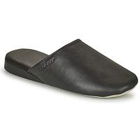 Čevlji  Moški Nogavice Isotoner 96607 Črna