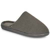 Čevlji  Moški Nogavice Isotoner 98033 Siva
