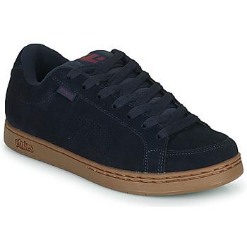 Čevlji  Moški Skate čevlji Etnies KINGPIN Modra