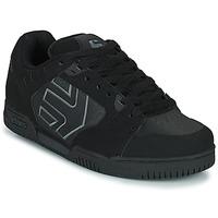 Čevlji  Moški Skate čevlji Etnies FAZE Črna