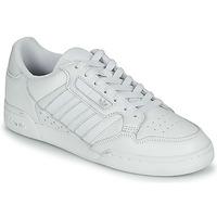 Čevlji  Nizke superge adidas Originals CONTINENTAL 80 STRI Bela