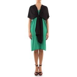Oblačila Ženske Srajce & Bluze Marella FROM BLACK