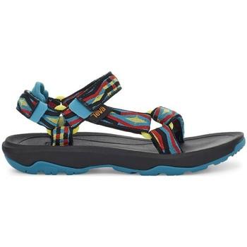 Čevlji  Otroci Sandali & Odprti čevlji Teva Hurricane XLT 2 Kid's 594