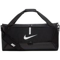 Torbice Športne torbe Nike Academy Team Črna