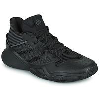 Čevlji  Košarka adidas Performance HARDEN STEPBACK Črna