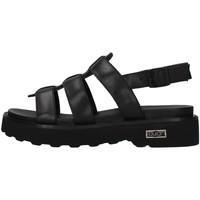 Čevlji  Moški Cokli Cult CLM329500 BLACK